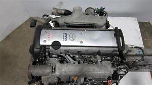 JDM Toyota Crown JZS171 vvti Turbo Engine Transmission ECU JDM 1jzgte 1JZ GTE
