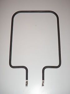 Panasonic Bread Maker Machine Heating Element SD BT65P