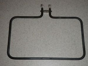 West Bend Bread Maker Heating Element 41085 Used