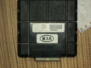 Kia Sportage 95 97 Anti Lock Braking System K01A67880B ABS