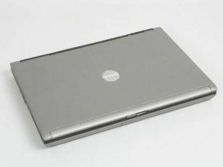 Dell Latitude D620 Cheap Laptop Notebook Core Duo WiFi