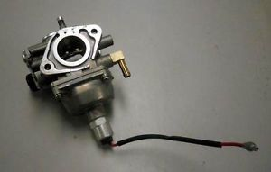 Used Koher Carburetor 32 853 08 s for Kohler Engine Model SV725