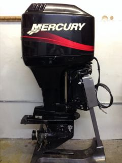 Boat Motor 2 Stroke Outboard 60 Hp Bigfoot Mercury together with 9205575 together with Carburetor Rebuild Of 4 Cycle Ryobi  Troybilt Grass Trimmer furthermore How Diesel Engines Work as well P0261. on 4 stroke petrol engine diagram