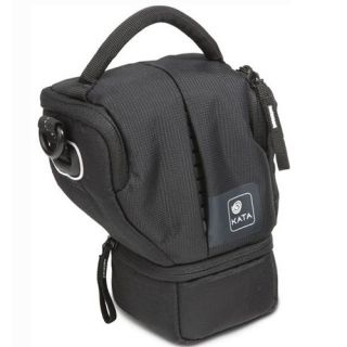 Kata D Light Marvelx 40 DL MX Holster Shoulder Bag Case for Mirrorless Camera