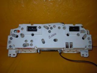 02 03 04 Ford F150 Heritage Speedometer Instrument Cluster Dash Panel 100 784