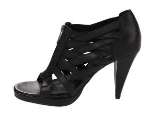 Harley Davidson Margie Womens Platforms Heel Shoes