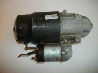 82 94 Chevy GMC C K 1500 2500 3500 Starter Motor 5 7L 8 350 Remanufactured