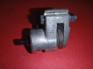 Vintage Go Kart Hurst Airheart 150 Brake Caliper Cart Parts