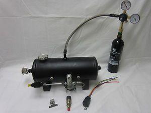 Jet Engine Afterburner Fuel Delivery Sysem Gas Turbine