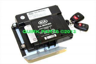 viper remote start on popscreen 2014 kia sorento remote start for push button engine start models 1u056 adu10