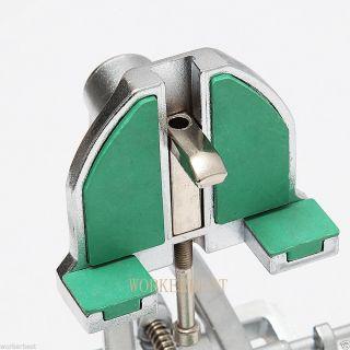 1pc Dental Adjustable Articulator Dental Lab Equipment A3