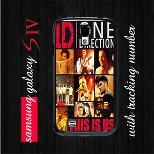 One Direction 1D Case