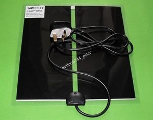 Heat Heated Heater Warmer Pad Bed Mat for Pet Reptile Amphibians 28x28cm UK Plug