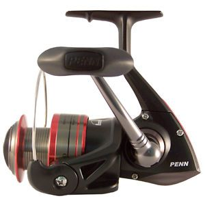 New Penn Fierce FRC6000 Saltwater Spinning Reel