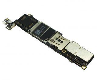 Apple iPhone 5S Motherboard Logic Board 16GB Factory Unlocked Clean ESN 009A