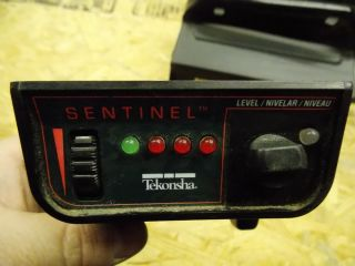 Tekonsha Brake Controller >> electric trailer dolly on PopScreen
