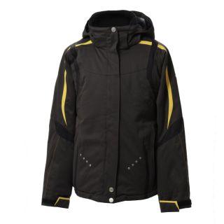 Obermeyer Amber Ski Jacket Girls'