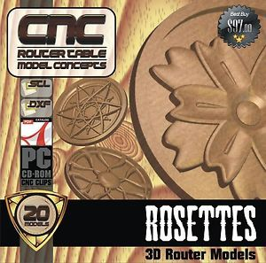 CNC 3D Router Table Clipart STL Relief Models Carving Routing MSRP $97