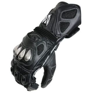 Agv Sport GPR Motorcycle Gloves