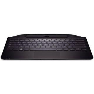Samsung Ativ Smart PC Pro 700T Keyboard Docking Station AA RD8NMKD US