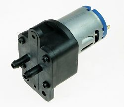 Water Pump Electric 6V 12V RC Model Boat Water Pump P2