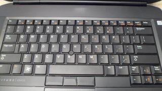 "Dell Latitude EE5430 14"" Laptop 4GB 3rd Gen Intel Core i3 3120M Processor 2 5"