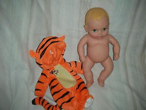 Lauer Toys Water Babies