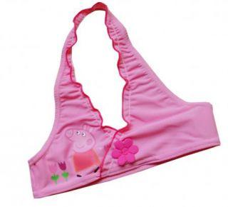 Girls Ariel Swimwear Tankini Swimsuit Bikini 1 8Y Bather Kids Costumes Swimming