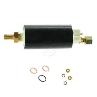 Mercedes Benz SL C E Series Electric Gas Fuel Pump 0020918801 New