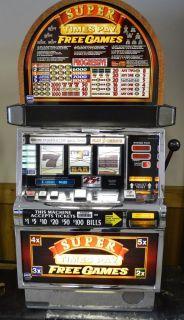 play online free slot machines jetztspielen 2000