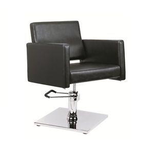 Styling Chair Hydraulic Stylish Chairs Italian Design Beauty Salon Furniture