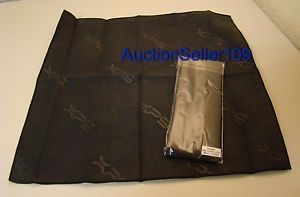 """New RN857 Dell XPS Anti Static Laptop Monitor LCD Screen Wipe Cleaning Cloth 12"""""""
