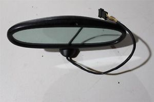 2004 2007 SLK Chrysler Crossfire Auto Dim Rear View Mirror
