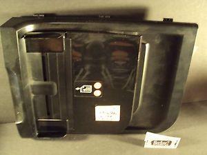 HP Wireless Printer Part Auto Document Feeder Scanner Cover ADF 6500 Series