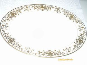 Noritaki 175 Vintage China Dinnerware