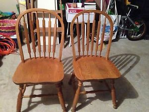 Antique Furniture S Bent Bros Colonial Hardwood Chair Gardner Mass
