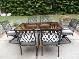 hampton bay patio hampton bay hampton bay patio furniture hampton bay