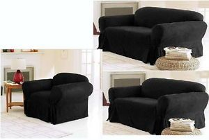 ashley furniture microfiber suede couch on popscreen