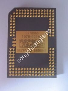 For Casio BenQ InFocus 3M Optoma Acer Projector Replacement DMD Chip 8060 642AY