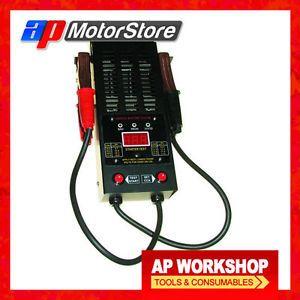 Ferret Instruments Powerlink Hd Battery Load Tester