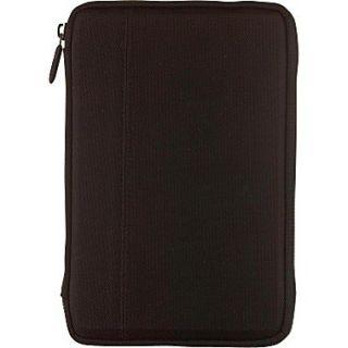 M Edge Universal 360 Case for 7 Devices, Black