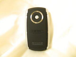 Golf Buddy Voice Gps Entfernungsmesser Mit Armband : Golf buddy voice gps range finder auto course hole unit find