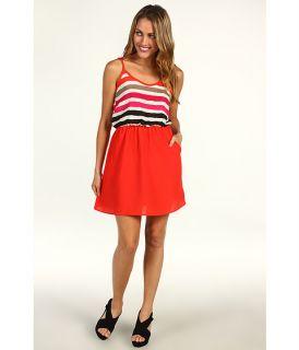 Gabriella Rocha Tristin Dress $31.99 ( 46% off MSRP $59.00)