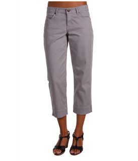 Johnson Mercy Crop Twill in Mojave Tan $46.99 ( 70% off MSRP $156.00