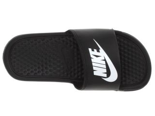 Nike Kids Benassi JDI (Little Kid/Big Kid)