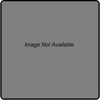 """Griswold No 3 Cast Iron Skillet Fry Pan Erie PA 709 Double Spout 6 5"""""""