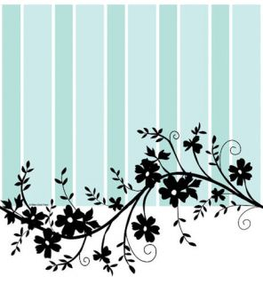 Two Lovebirds Tablecover Wedding Bridal Shower Party