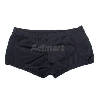 Super Sexy Underpants Briefs Shorts Penis Care in Pouch