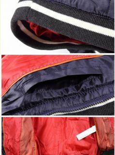 Van Fashion New Men Zara Winter Outdoor Coat Hoody Puffer Jacket s M XL XXL D18