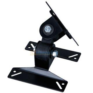 Tilt Swivel LCD LED Plasma Flat TV Wall Mount for Panasoic 10 13 15 17 19 20 23